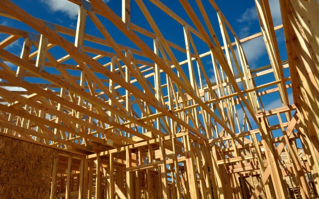 Pallet One duplica su capacidad total de fabricacion de pallets de madera