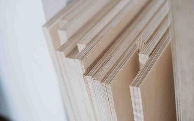 Madera Laminada: Arquitectos están llevando esta madera a otro nivel