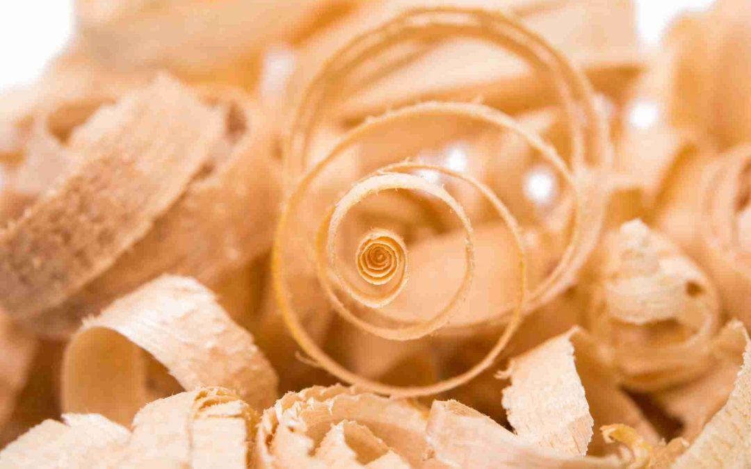 Recicla Pallets De Madera para crear nuevos objetos