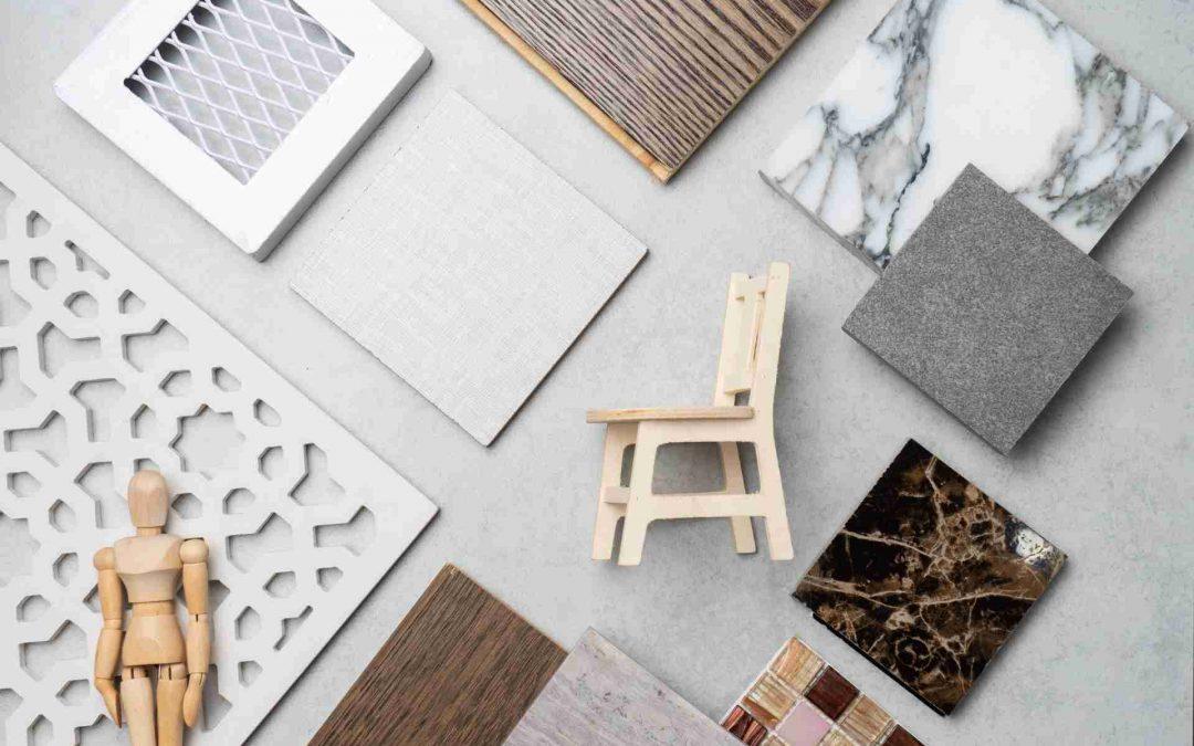 Los Pallets de Madera son la nueva tendencia para decorar interiores