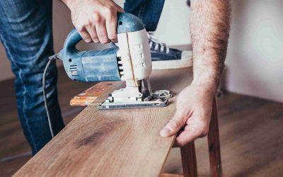 Madera Laminada: Normativa sobre esta madera
