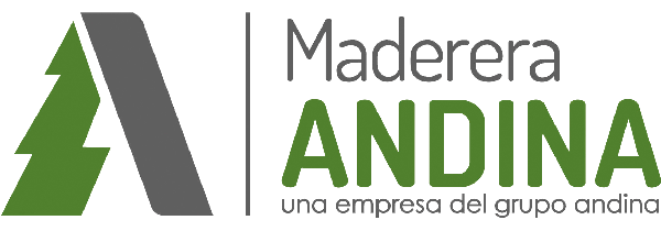 Maderera Andina