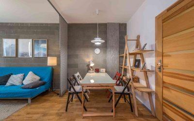 Maderera Andina: ¿Qué es la madera laminada cruzada (CLT)?