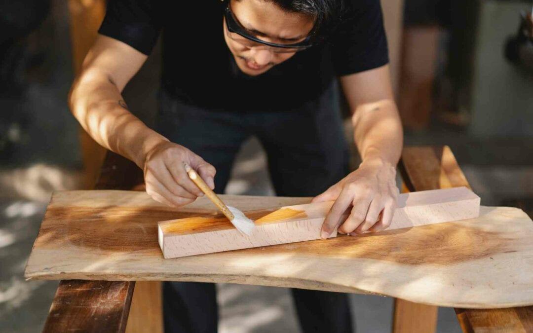 Maderera Andina: ¿Para qué sirve la madera estructural?